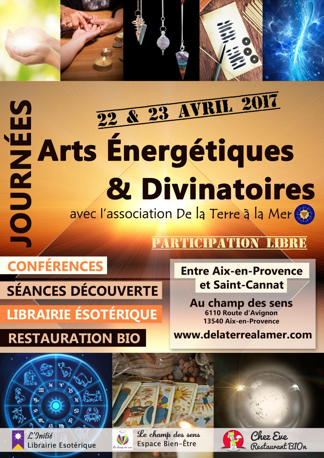 Affiche journees arts energetiques2017web