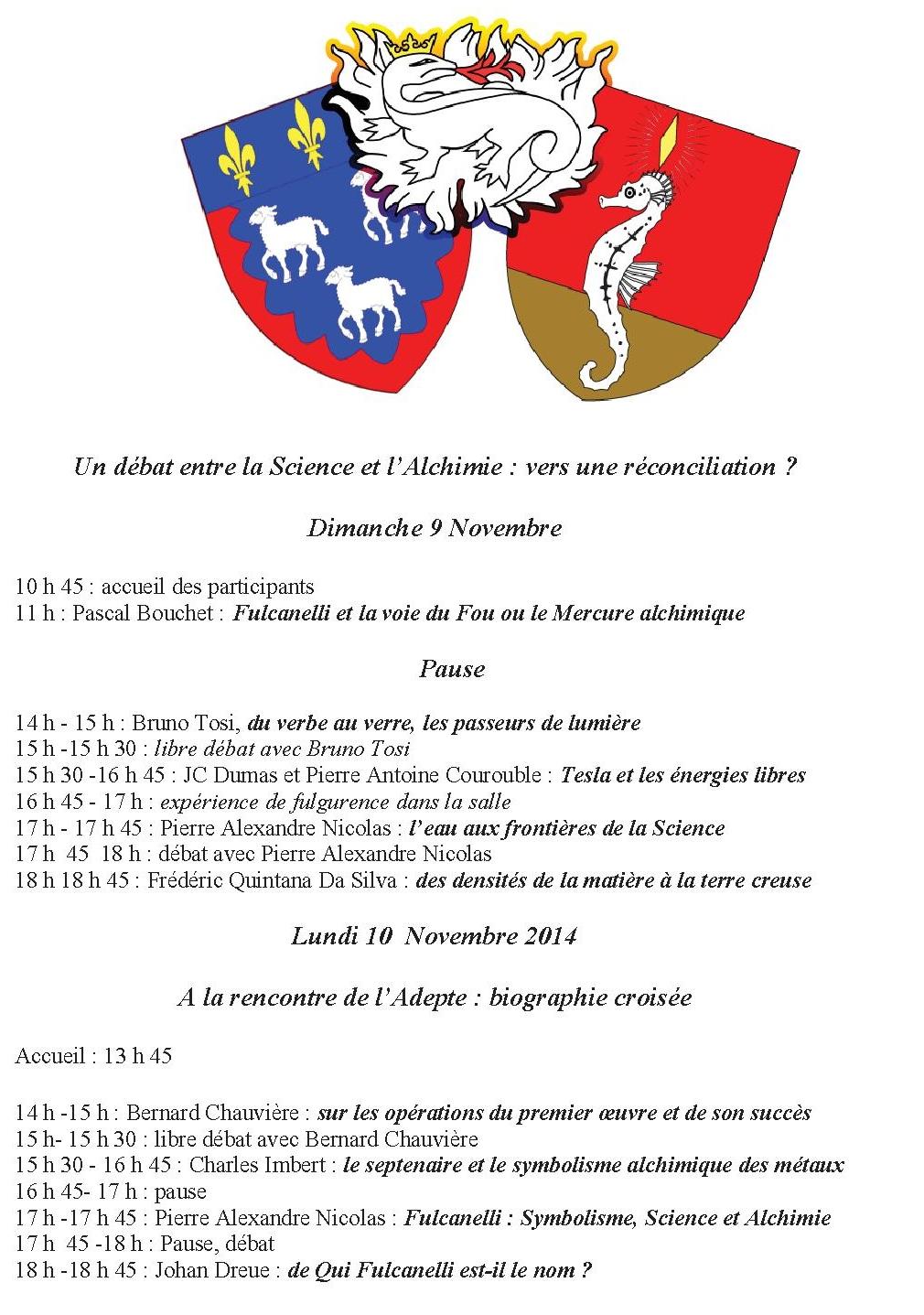 Conferences bourges light20142 2