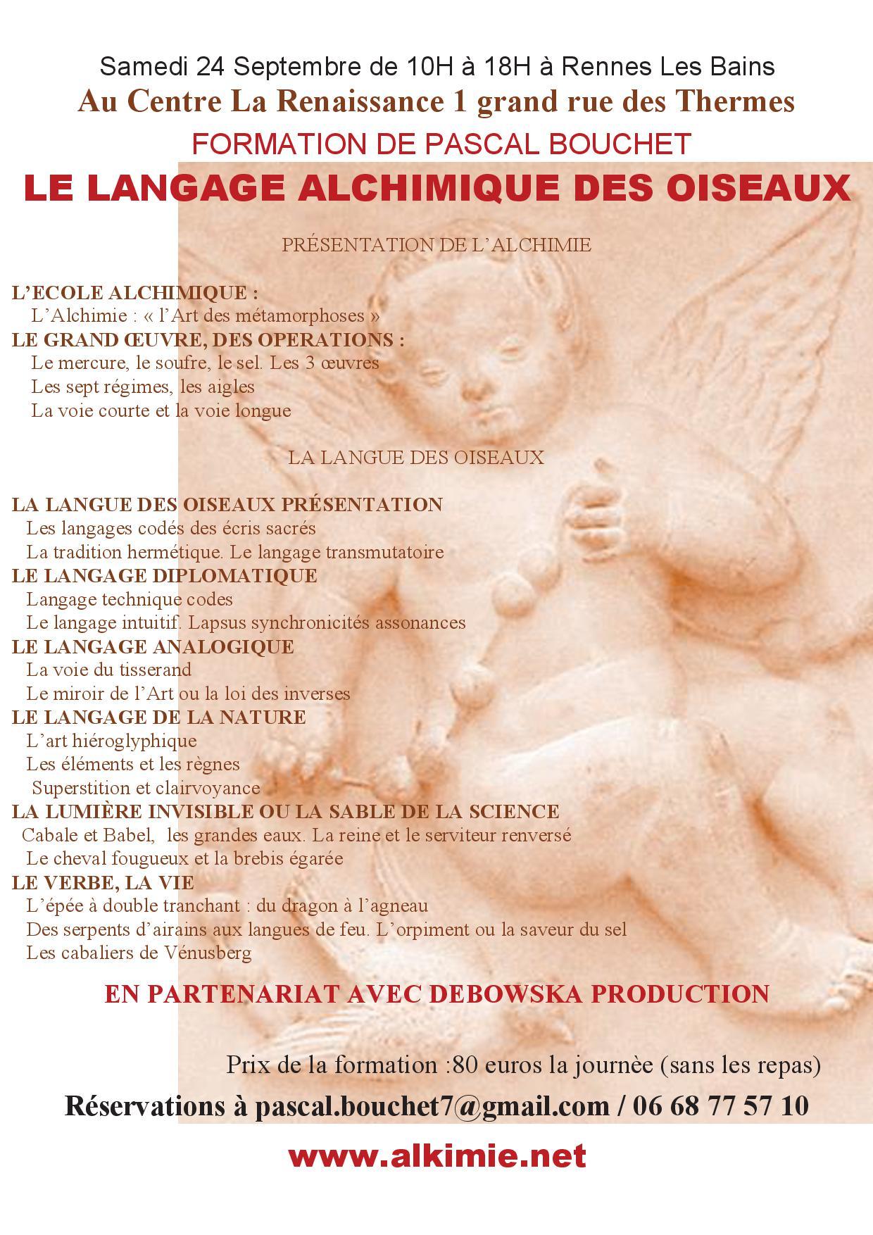 Cours ois debowska 2 24 sept 2016