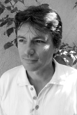 Pascal bouchet