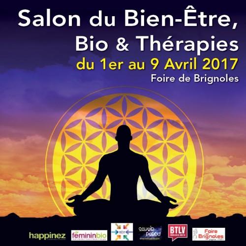 Salon bien etre bio therapies brignoles 500x500