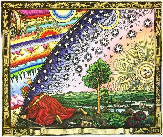 1024px flammarion colored