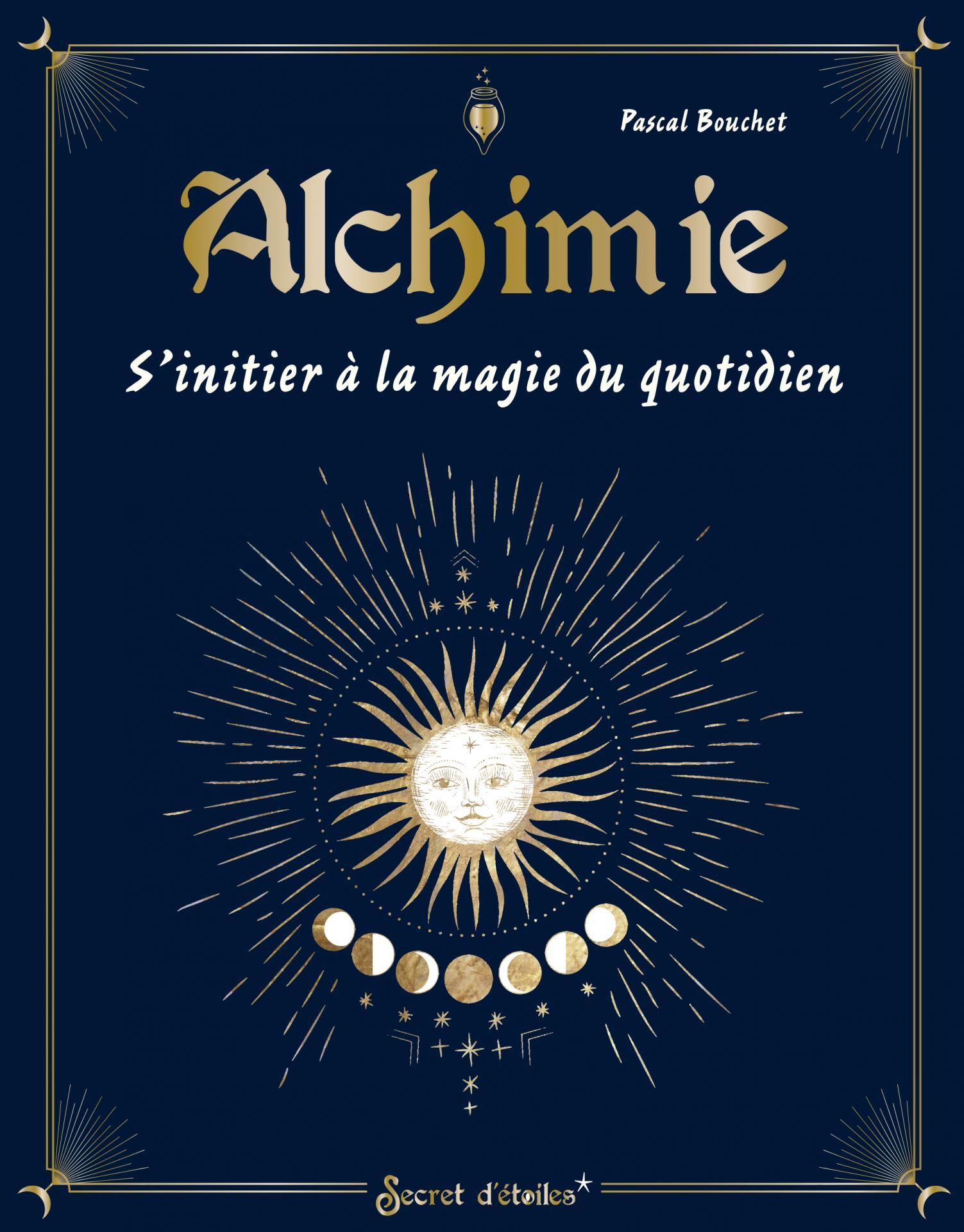 Alchimie cv jpg 1