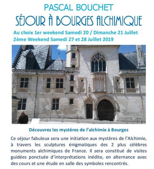 Fly bourges juill 19 2