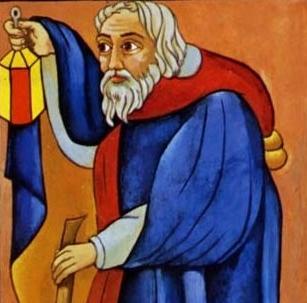 Tarot divinatoire 52 2 1